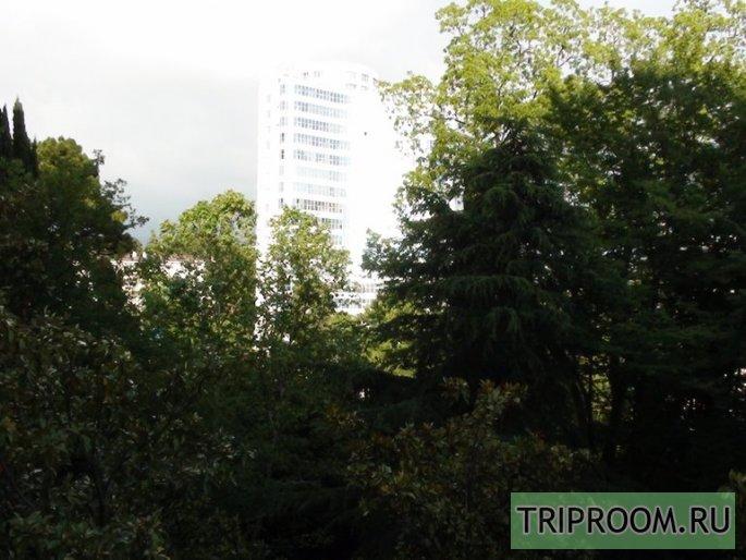 1-комнатная квартира посуточно (вариант № 26141), ул. Курортный проспект, фото № 22