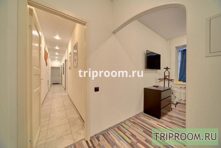 2-комнатная квартира посуточно (вариант № 51548), ул. Чехова улица, фото № 21