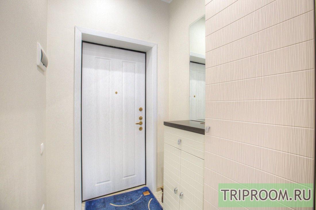 1-комнатная квартира посуточно (вариант № 64996), ул. Карла-Маркса, фото № 11