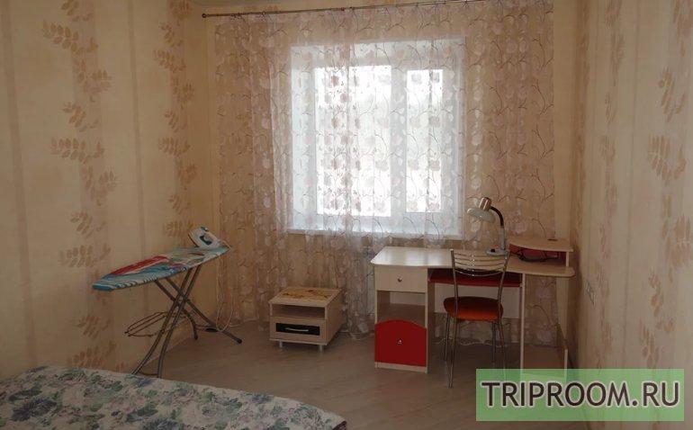 2-комнатная квартира посуточно (вариант № 44977), ул. Югорская улица, фото № 7