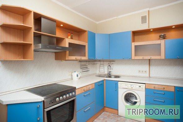 1-комнатная квартира посуточно (вариант № 70342), ул. Челюскинцев, фото № 8