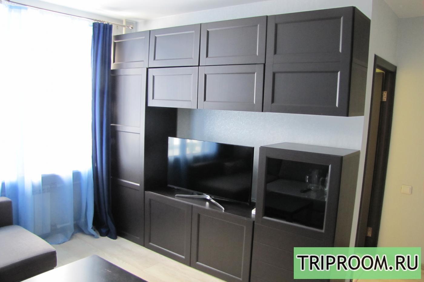 1-комнатная квартира посуточно (вариант № 2281), ул. Дзержинского проспект, фото № 3