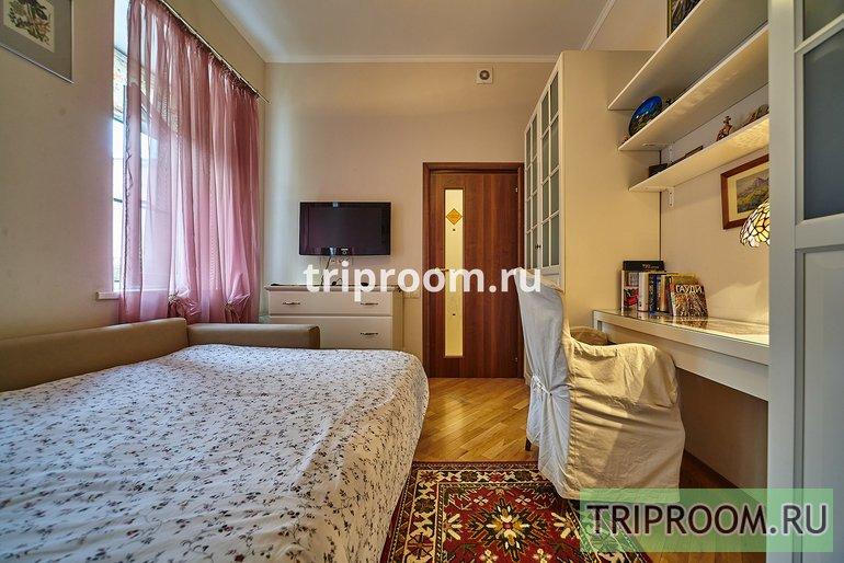 2-комнатная квартира посуточно (вариант № 15097), ул. Реки Мойки набережная, фото № 17