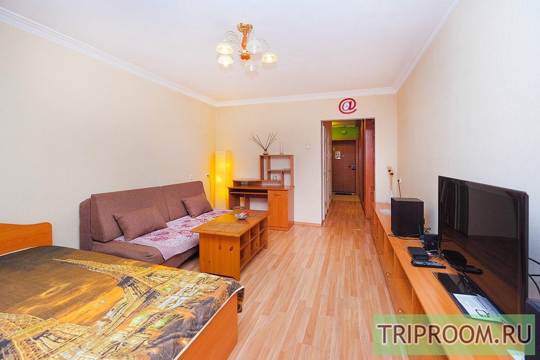 1-комнатная квартира посуточно (вариант № 5883), ул. Горский микрорайон, фото № 9