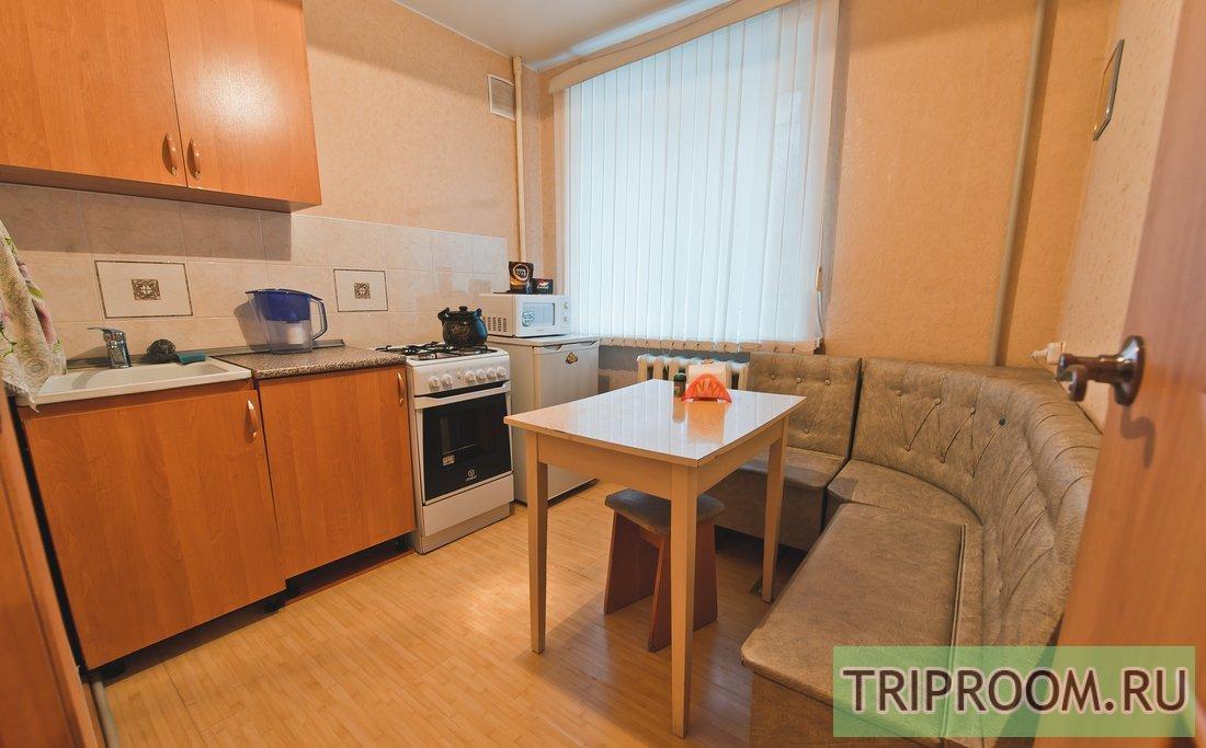 1-комнатная квартира посуточно (вариант № 53539), ул. Космонавтов набережная, фото № 2