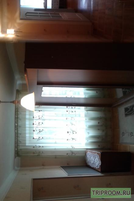 1-комнатная квартира посуточно (вариант № 10567), ул. Минская улица, фото № 2