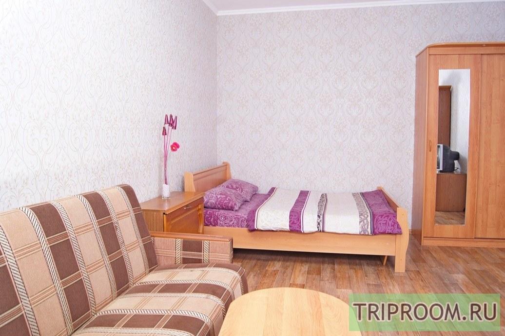 1-комнатная квартира посуточно (вариант № 39067), ул. Карла Маркса улица, фото № 2