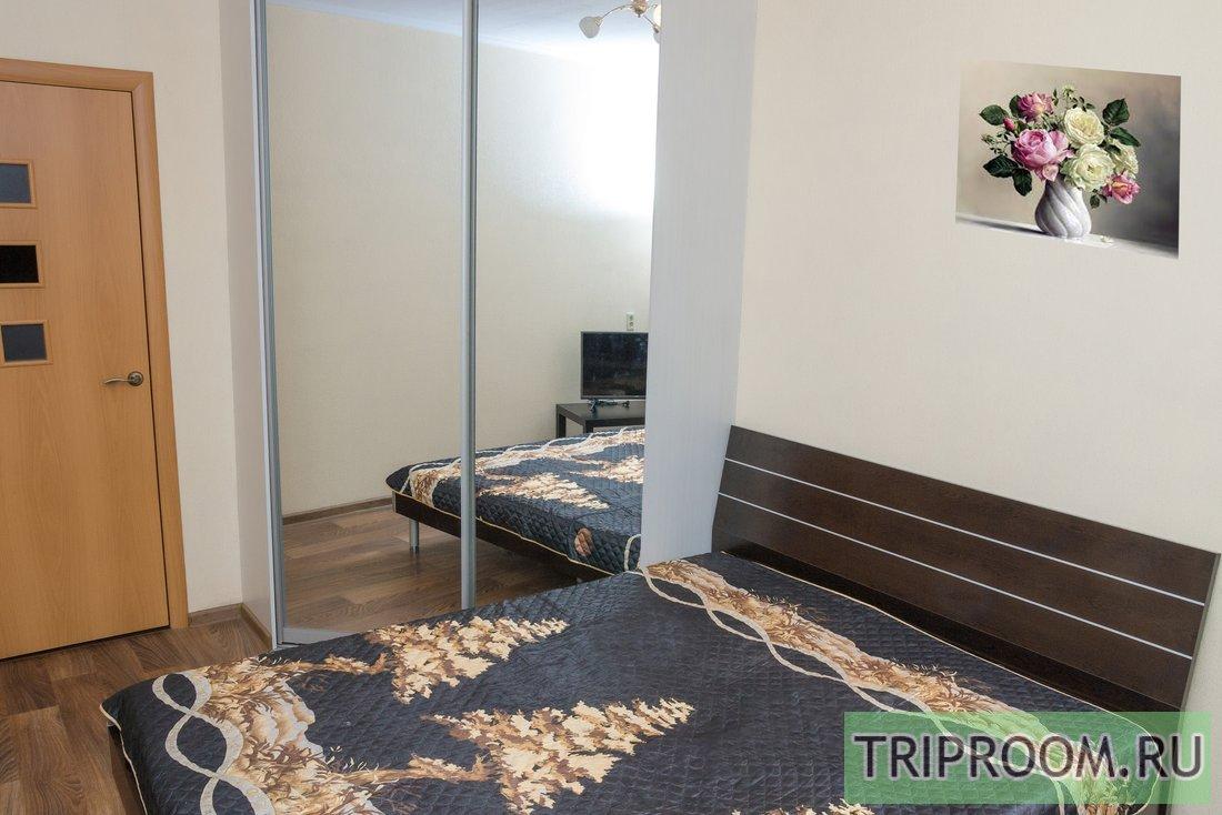2-комнатная квартира посуточно (вариант № 44589), ул. Российская улица, фото № 4