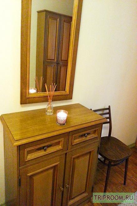 2-комнатная квартира посуточно (вариант № 23560), ул. Шмитовский проезд, фото № 8