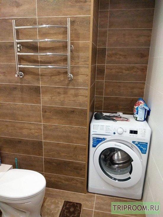 1-комнатная квартира посуточно (вариант № 54243), ул. Авиаторов улица, фото № 10