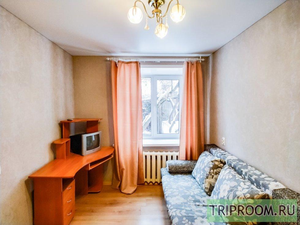 2-комнатная квартира посуточно (вариант № 43574), ул. Советская улица, фото № 3