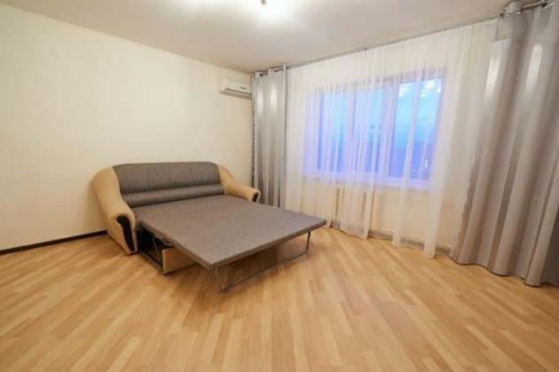 2-комнатная квартира посуточно (вариант № 2574), ул. Чистопольская улица, фото № 4