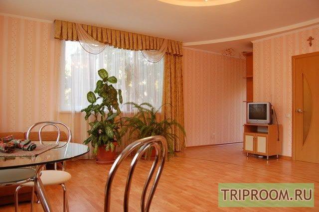 1-комнатная квартира посуточно (вариант № 41916), ул. Щербака улица, фото № 6