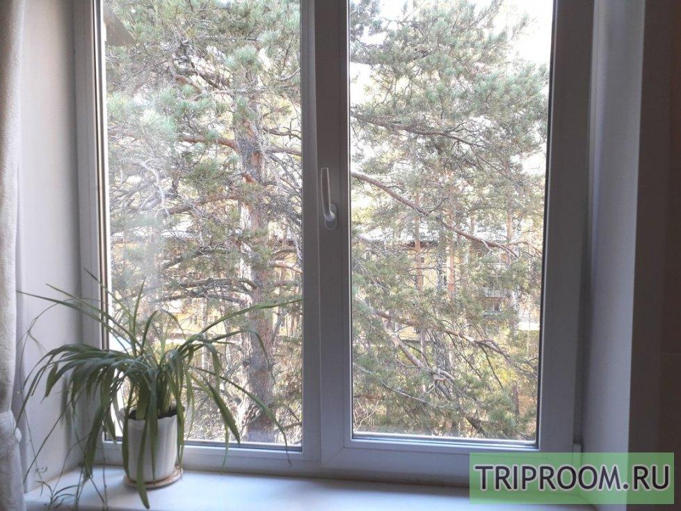 1-комнатная квартира посуточно (вариант № 2358), ул. Жемчужная улица, фото № 11