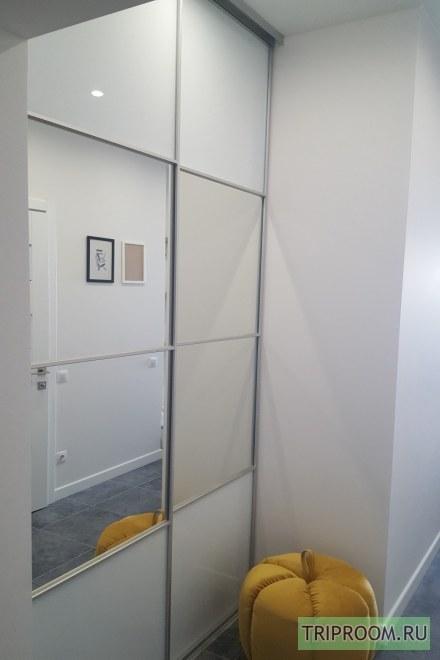 1-комнатная квартира посуточно (вариант № 37548), ул. Парковая улица, фото № 12