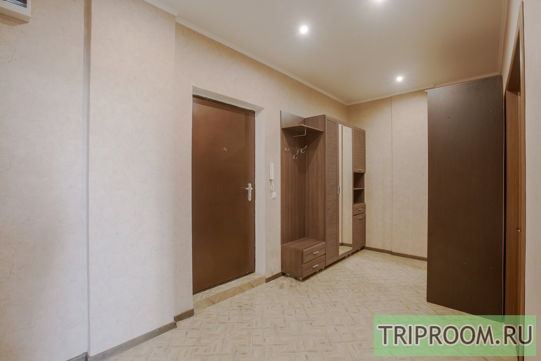 1-комнатная квартира посуточно (вариант № 65364), ул. Революции 1905года, фото № 9