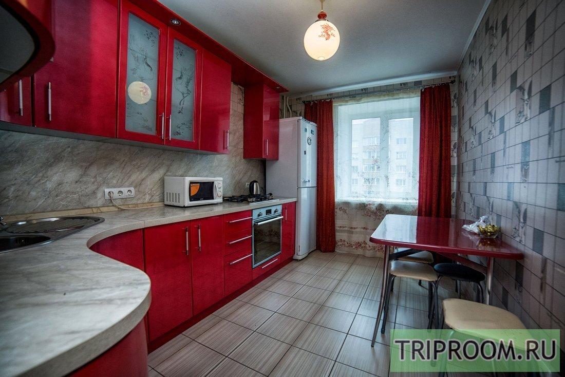 2-комнатная квартира посуточно (вариант № 57504), ул. Пригородная улица, фото № 2