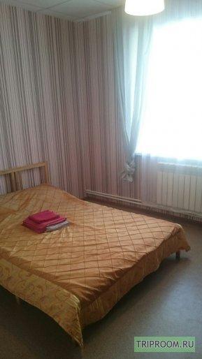 4-местный хостел посуточно (вариант № 41733), ул. Владимирская улица, фото № 1