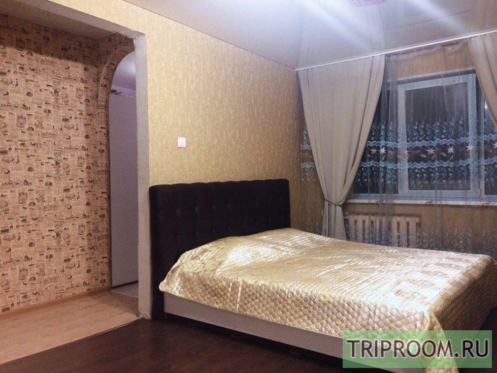 1-комнатная квартира посуточно (вариант № 22193), ул. Нахимова улица, фото № 7