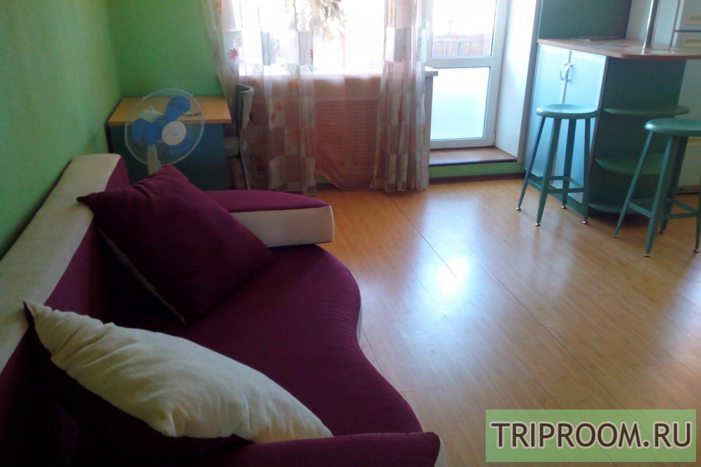 1-комнатная квартира посуточно (вариант № 8940), ул. Советская улица, фото № 18