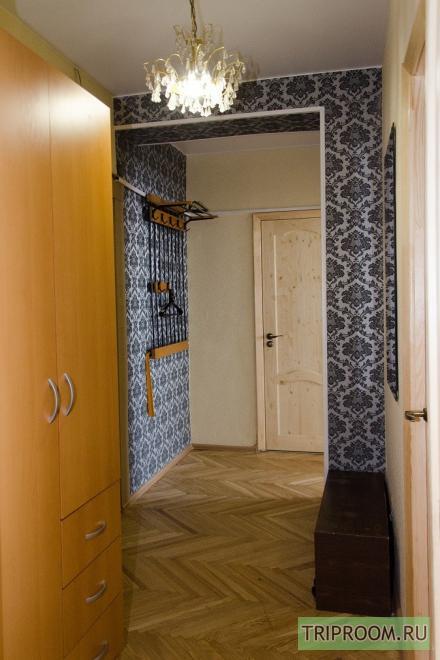 2-комнатная квартира посуточно (вариант № 34332), ул. Новый Арбат улица, фото № 11