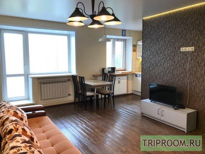 2-комнатная квартира посуточно (вариант № 49457), ул. Диктатуры Пролетариата улица, фото № 4