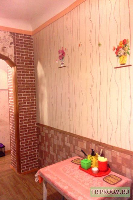 2-комнатная квартира посуточно (вариант № 12156), ул. ангарская улица, фото № 4
