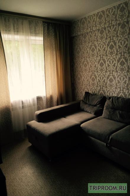 1-комнатная квартира посуточно (вариант № 8547), ул. Невского улица, фото № 3