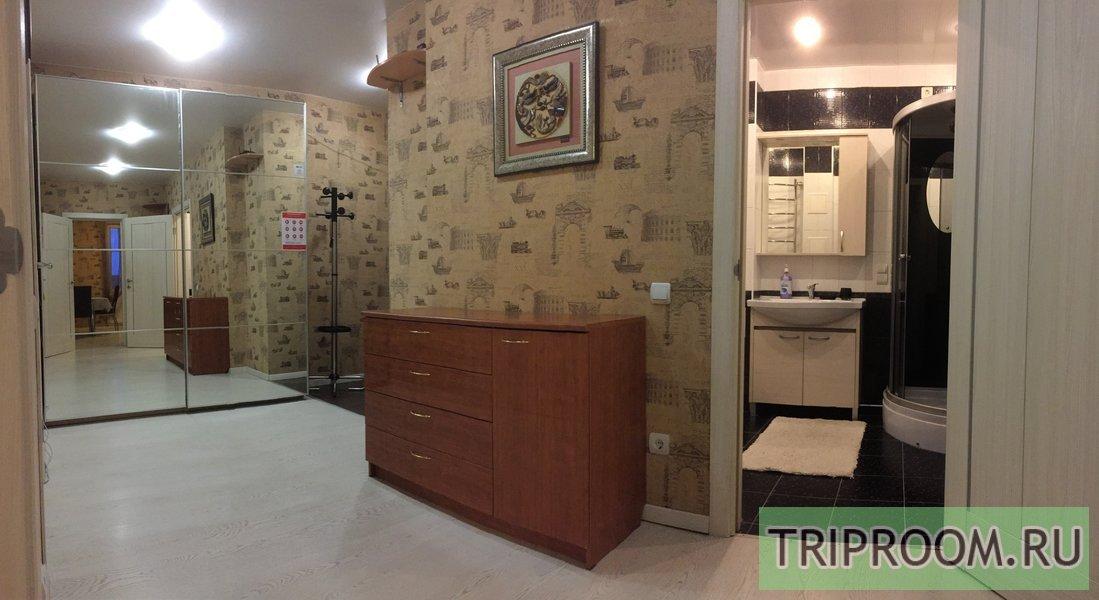 2-комнатная квартира посуточно (вариант № 66143), ул. Тимирязева улица, фото № 6