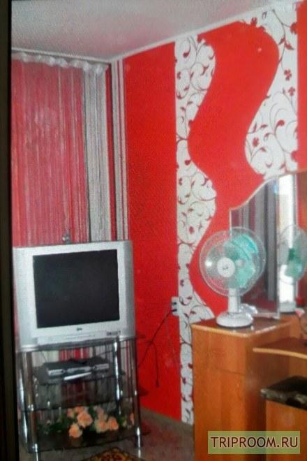 1-комнатная квартира посуточно (вариант № 38349), ул. Цвиллинга улица, фото № 1