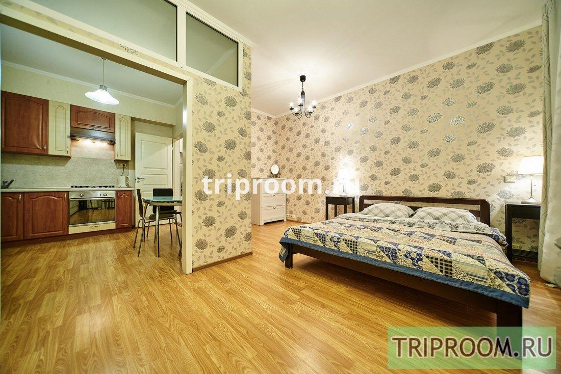 1-комнатная квартира посуточно (вариант № 15530), ул. Большая Конюшенная улица, фото № 6