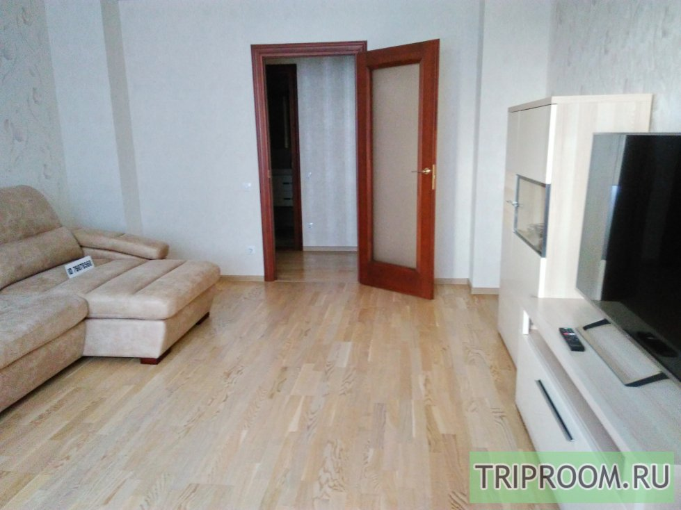 2-комнатная квартира посуточно (вариант № 53884), ул. Коминтерна, фото № 7