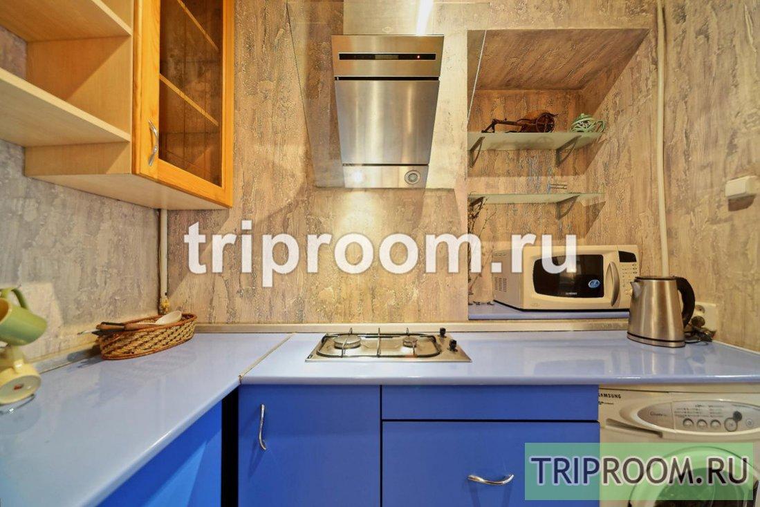 1-комнатная квартира посуточно (вариант № 15084), ул. Невский проспект, фото № 9
