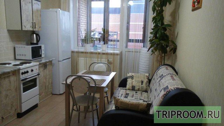 1-комнатная квартира посуточно (вариант № 41835), ул. Университетская улица, фото № 7