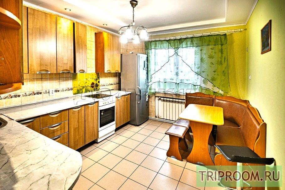 5-комнатный Коттедж посуточно (вариант № 69830), ул. Юный Ленинец, фото № 12