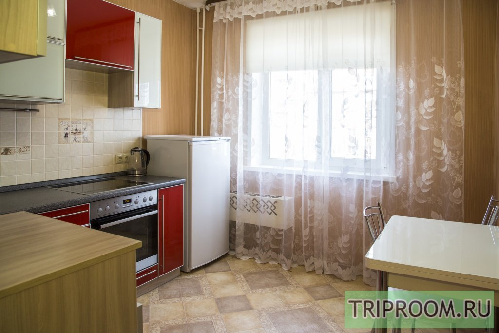 1-комнатная квартира посуточно (вариант № 42930), ул. 78-й Добровольческой бригады улица, фото № 2