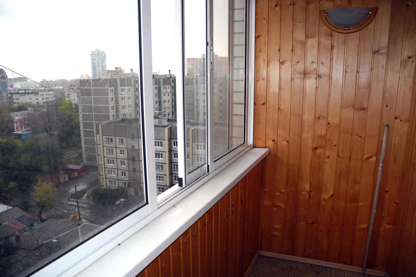 2-комнатная квартира посуточно (вариант № 3876), ул. Войкова улица, фото № 12