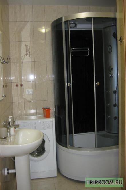 1-комнатная квартира посуточно (вариант № 22849), ул. Шишкова улица, фото № 3