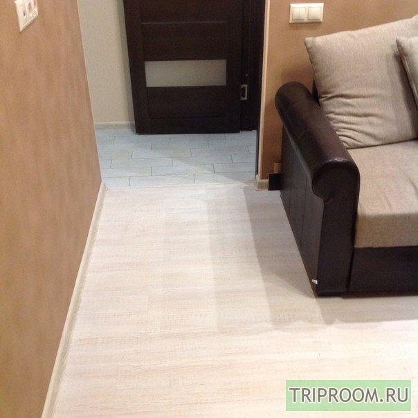 1-комнатная квартира посуточно (вариант № 61159), ул. ул. Землянского, фото № 2
