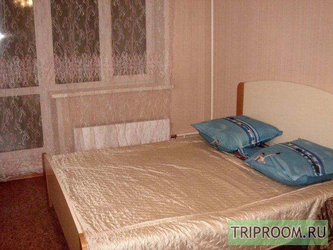 1-комнатная квартира посуточно (вариант № 47758), ул. Ермакова улица, фото № 5