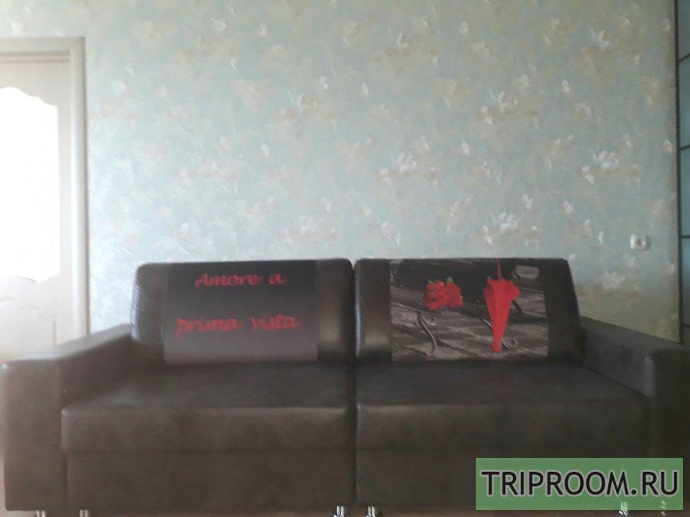 3-комнатная квартира посуточно (вариант № 49150), ул. Шоссе Московское, фото № 9