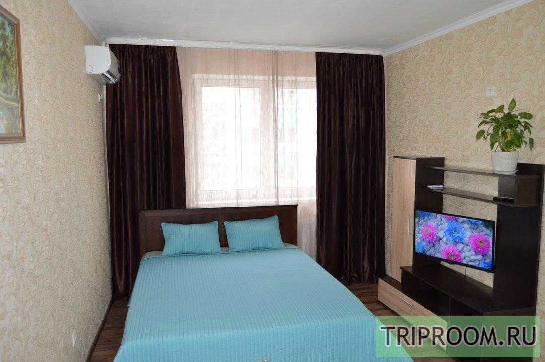 1-комнатная квартира посуточно (вариант № 32008), ул. 40-летия Победы, фото № 2
