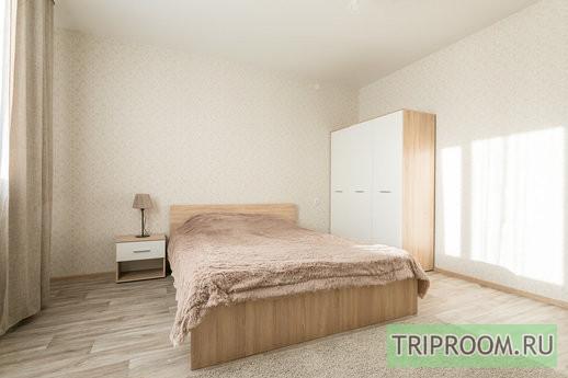 1-комнатная квартира посуточно (вариант № 70204), ул. Таватуйская, фото № 3