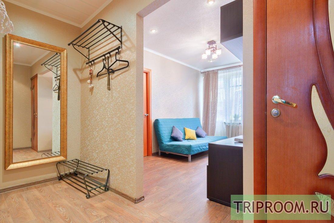 2-комнатная квартира посуточно (вариант № 64252), ул. Пушкинская, фото № 14