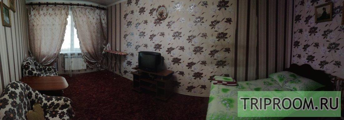 1-комнатная квартира посуточно (вариант № 39354), ул. Иркутский тракт, фото № 3