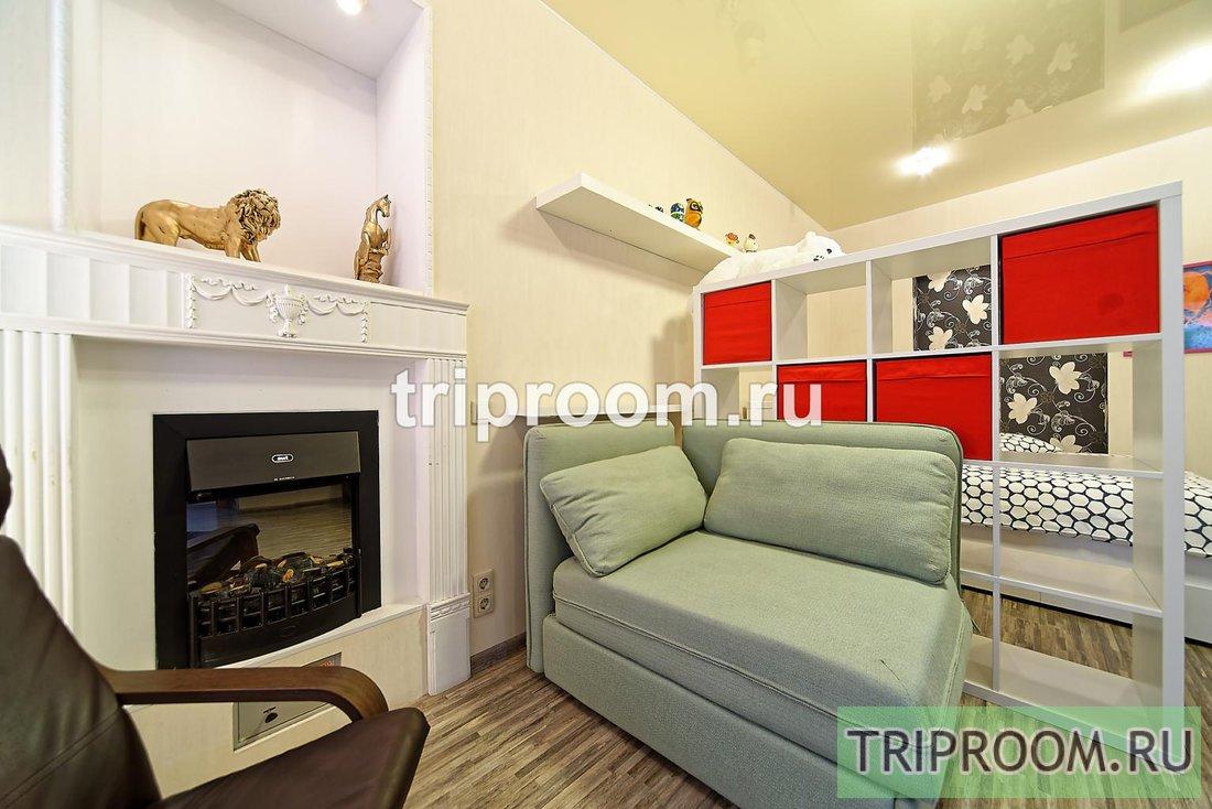 1-комнатная квартира посуточно (вариант № 54712), ул. Большая Морская улица, фото № 2