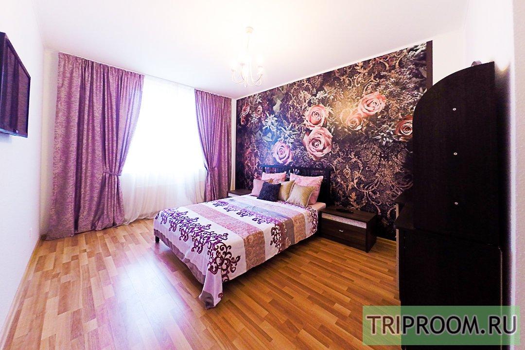 2-комнатная квартира посуточно (вариант № 55394), ул. Уральская улица, фото № 7