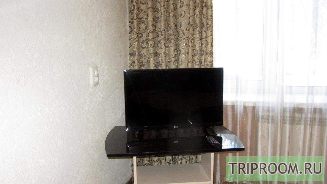 1-комнатная квартира посуточно (вариант № 62161), ул. Тараса Шевченко, фото № 8