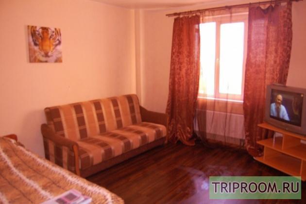 1-комнатная квартира посуточно (вариант № 4724), ул. Шишкова улица, фото № 4
