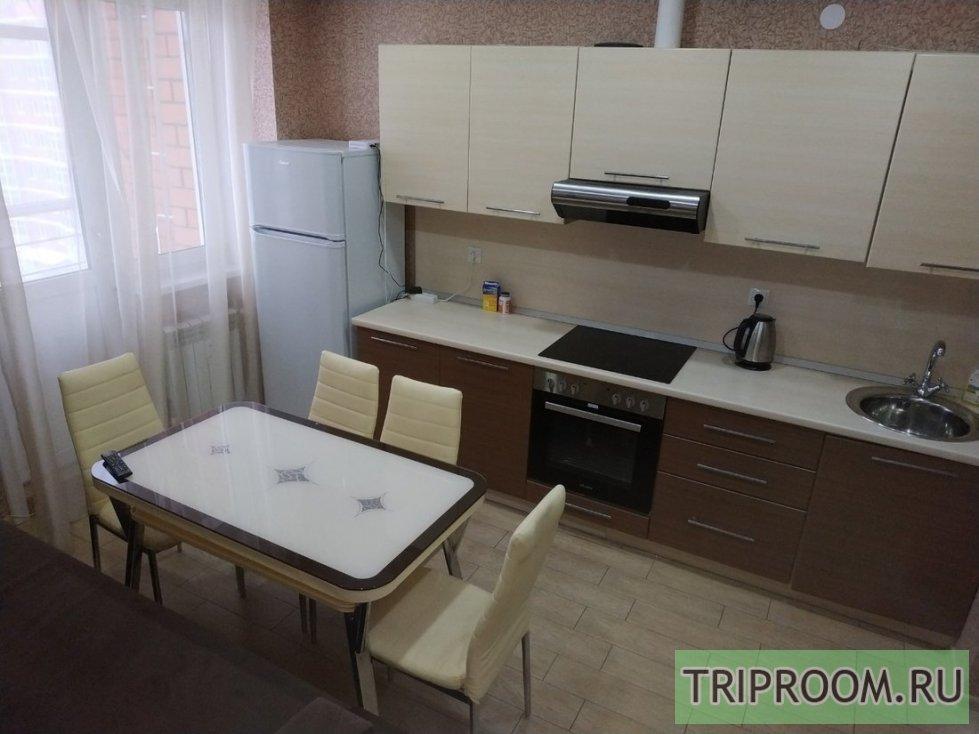 1-комнатная квартира посуточно (вариант № 61335), ул. Дальневосточная, фото № 11